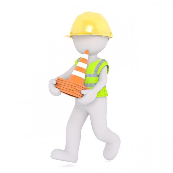 Why Safety on Construction Sites is Essential