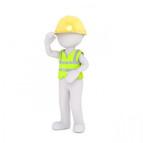 How to Keep Your Construction Site Safe